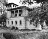 Villa in Libocka
