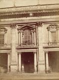 Palazzo del Museo Capitolino