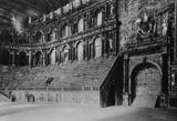 Palazzo della Pilotta;Teatro Farnese