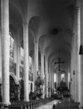 Collegiate Church St Jakob