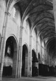 Abbey of St-Martin;Church of St-Martin