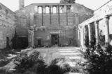 Church of St John of Studius