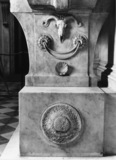 San Lorenzo;Church;New Sacristy;Tomb of Lorenzo de' Medici