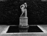 Statue of Narcissus