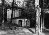 Sacro Monte;Chapel XI