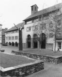 Gwynedd County Offices