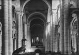 St Hilaire-le-Grand
