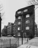Boundary Street Estate