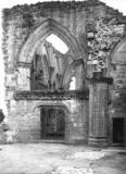 Lincluden Abbey;Lincluden Collegiate Church