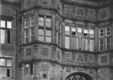 Brereton Hall