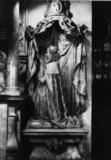 Tomb of Charles Maryson, Knight