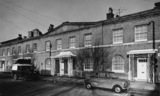 Duchy of Cornwall Estate