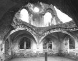Waverley Priory
