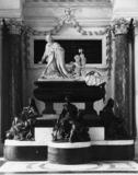 Tomb of Cardinal Mazarin