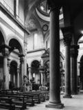 Church of Santo Spirito