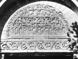 Collegiale St Ursin