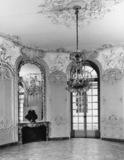 Hotel de Soubise