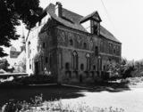 Former Castle