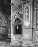 Santa Croce;Church of Santa Croce