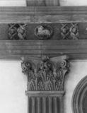 Santa Croce;Cappella dei Pazzi