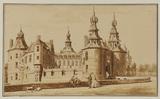 Batenburg Castle