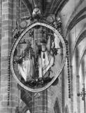 Parish Church of St Lorenz