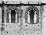 Church of San Abbondio