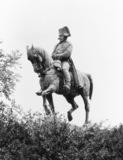 Statue of Napoleon