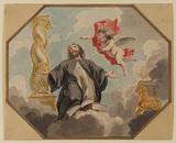 Saint Basilius