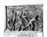 Ernst Abbe Denkmal