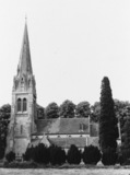 Highnam Church