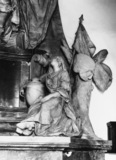 St Mary's Parish Church;Monument to Richard Boyle, Viscount Shannon