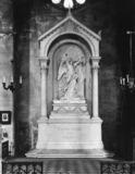 Tomb of Queen Hortense