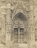 St Vulfran