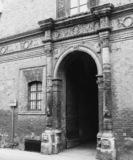 Palazzo, Mozzanica