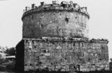 Hidirlik Kulesi Roman Mausoleum