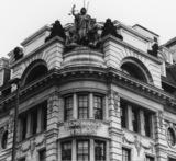 Norwich Union Building