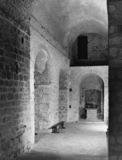 Abbaye du Mont-Saint-Michel;Notre-Dame-sous-Terre