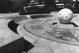 Fontana del Globo