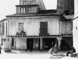 City of Salamanca