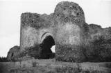 Castle of Tsar Samuel