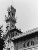 Castello Mackenzie