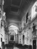 Church of Sant' Angelo a Nilo