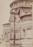 Santa Maria delle Grazie;Church