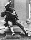 Fontaine Watteau