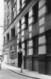 Gallaher House former Kodak Building