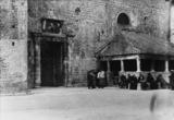 Town of Trogir