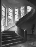 Hochschule fur Architektur und Bauwesen