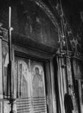Mount Athos;Vatopedi Monastery