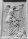 Monument to Marechal Louis-Gabriel Suchet, duc d'Albufera